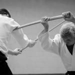 Kumi-tachi Toshiro Suga Scott Reed