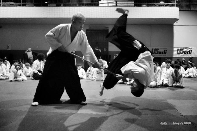 Toshiro Suga